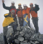 Ruwenzori_Mt _Stanley_Summit pic 4 (2)
