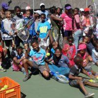 CSIR-tennis-programme01