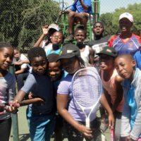 CSIR-tennis-programme03