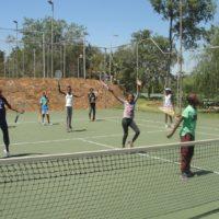 CSIR-tennis-programme04
